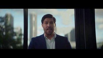 TaxACT TV Spot, 'Only TaxAct: Max Refund' - Thumbnail 2