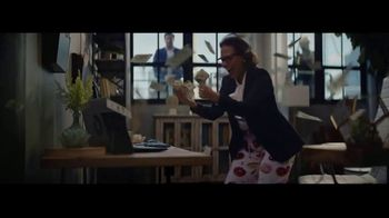 TaxACT TV Spot, 'Only TaxAct: Max Refund' - Thumbnail 5