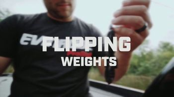 Tackle Warehouse Swagger Tackle Co. Tungsten TV Spot, 'Fish On' - Thumbnail 3