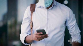 Advocate Aurora Health LiveWell App TV Spot, 'Big Deal: Bandaid' - Thumbnail 7