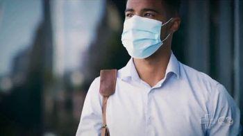 Advocate Aurora Health LiveWell App TV Spot, 'Big Deal: Bandaid' - Thumbnail 8
