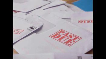 National Debt Relief TV Spot, 'Call Us'