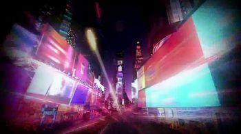 One Times Square TV Spot, 'Epicenter Celebration' - Thumbnail 2