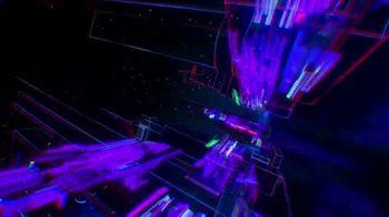 One Times Square TV Spot, 'Epicenter Celebration' - Thumbnail 7