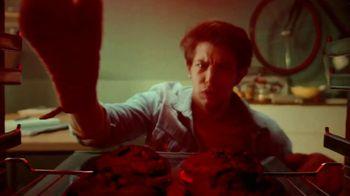 Kashi Foods TV Spot, 'Wake Up to Kashi'