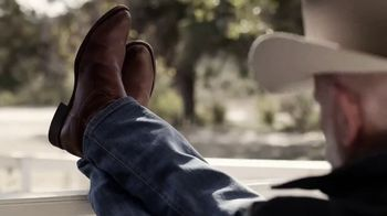 Tecovas TV Spot, 'Putting Western Boots Back on the Right Path' - Thumbnail 2