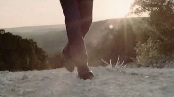 Tecovas TV Spot, 'Putting Western Boots Back on the Right Path' - Thumbnail 6
