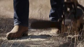 Tecovas TV Spot, 'Putting Western Boots Back on the Right Path' - Thumbnail 7