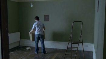 Skittles TV Spot, 'Mystery Doors' - Thumbnail 1