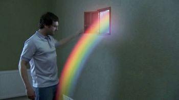 Skittles TV Spot, 'Mystery Doors' - Thumbnail 3