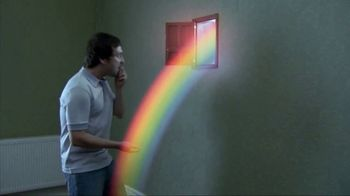 Skittles TV Spot, 'Mystery Doors' - Thumbnail 5