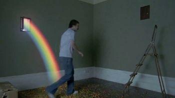 Skittles TV Spot, 'Mystery Doors' - Thumbnail 7