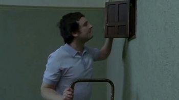 Skittles TV Spot, 'Mystery Doors' - Thumbnail 8