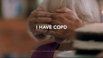 Yupelri TV Spot , 'Maintains Better Breathing' - Thumbnail 1