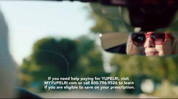 Yupelri TV Spot , 'Maintains Better Breathing' - Thumbnail 9
