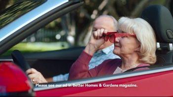 Yupelri TV Spot , 'Maintains Better Breathing' - Thumbnail 8