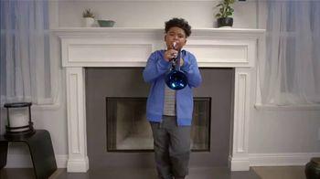 Isernio's Ground Chicken TV Spot, 'Which Instrument Your Child Plays' - Thumbnail 1