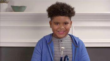 Isernio's Ground Chicken TV Spot, 'Which Instrument Your Child Plays' - Thumbnail 4