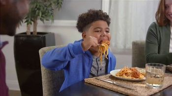 Isernio's Ground Chicken TV Spot, 'Which Instrument Your Child Plays' - Thumbnail 8