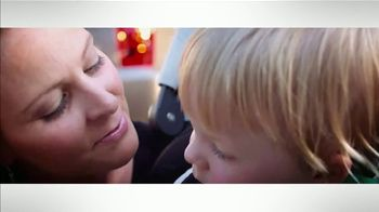 Entertainment Industry Foundation TV Spot, 'EIF Cares: Causes Like These' - Thumbnail 8