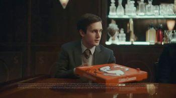 Little Caesars Pizza TV Spot, 'Mal día en la gran pizza' [Spanish] - Thumbnail 2