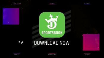 DraftKings Sportsbook TV Spot, 'NFL Playoffs: Double Your Money' - Thumbnail 6