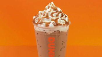 Dunkin' Cereal TV Spot, 'Introducing' - Thumbnail 1