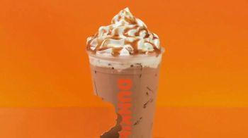 Dunkin' Cereal TV Spot, 'Introducing' - Thumbnail 2