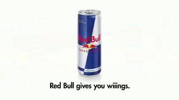 Red Bull TV Spot, 'King of the Jungle' - Thumbnail 10