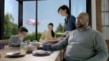 SUNOSI TV Spot, 'Missing Amazing Things'