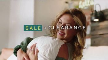 Ashley HomeStore Sale + Clearance Mattress Event TV Spot, 'Up to 60% Off' - Thumbnail 3