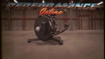 Performance Online TV Spot, 'For Your American Classic' - Thumbnail 2