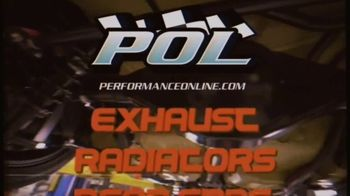 Performance Online TV Spot, 'For Your American Classic' - Thumbnail 5