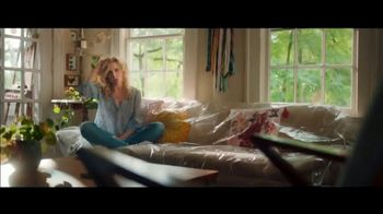 Frontier Communications TV Spot, 'Covered in Fees' - Thumbnail 2