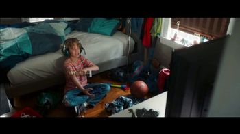 Frontier Communications TV Spot, 'Covered in Fees' - Thumbnail 5
