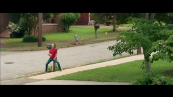 Frontier Communications TV Spot, 'Covered in Fees' - Thumbnail 6