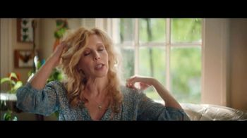 Frontier Communications TV Spot, 'Covered in Fees' - Thumbnail 7