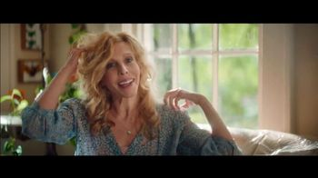 Frontier Communications TV Spot, 'Covered in Fees'