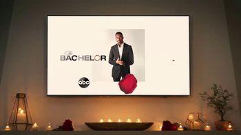 Heineken 0.0 TV Spot, 'ABC The Bachelor: Dry January' Ft. Jordan Rodgers, JoJo Fletcher - Thumbnail 10