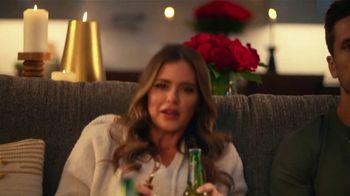 Heineken 0.0 TV Spot, 'ABC The Bachelor: Dry January' Ft. Jordan Rodgers, JoJo Fletcher - Thumbnail 2