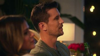 Heineken 0.0 TV Spot, 'ABC The Bachelor: Dry January' Ft. Jordan Rodgers, JoJo Fletcher