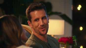 Heineken 0.0 TV Spot, 'ABC The Bachelor: Dry January' Ft. Jordan Rodgers, JoJo Fletcher - Thumbnail 4
