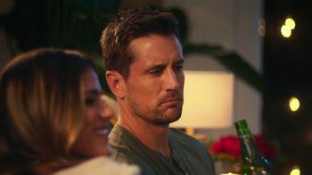 Heineken 0.0 TV Spot, 'ABC The Bachelor: Dry January' Ft. Jordan Rodgers, JoJo Fletcher - Thumbnail 7