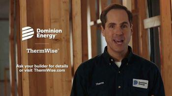 Dominion Energy TV Spot, 'Top of Mind' - Thumbnail 9
