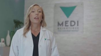 Medi-Weightloss TV Spot, 'They're Wrong' - Thumbnail 1