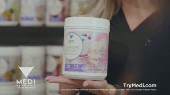 Medi-Weightloss TV Spot, 'They're Wrong' - Thumbnail 5
