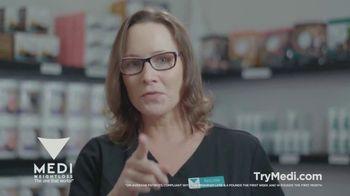 Medi-Weightloss TV Spot, 'They're Wrong' - Thumbnail 6