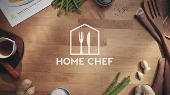 Home Chef TV Spot, 'People Who Home Chef: $60 Off' - Thumbnail 9