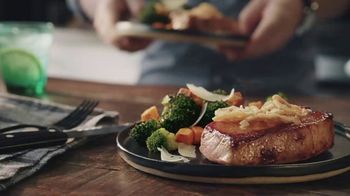 Home Chef TV Spot, 'People Who Home Chef: $60 Off' - Thumbnail 3