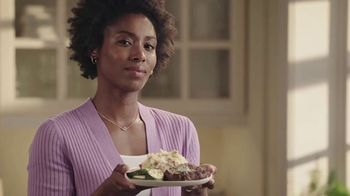 Home Chef TV Spot, 'People Who Home Chef: $60 Off' - Thumbnail 5